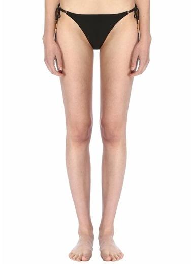 Vix Bikini Alt Siyah